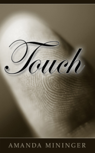 Touch-cover1